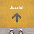 ¿Cómo hacer una portabilidad a Jazztel?