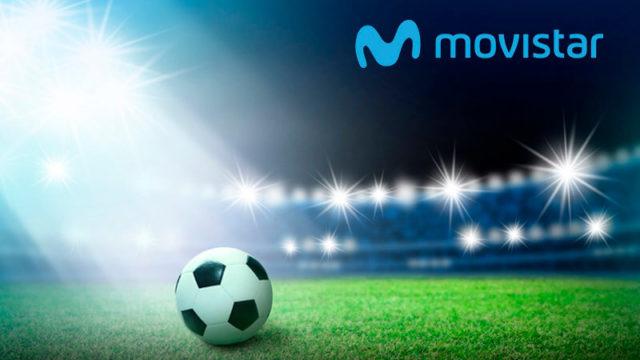 https://www.mistercomparador.com/noticias/wp-content/uploads/2018/08/movistar-futbol-1-640x360.jpg