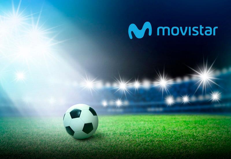 https://www.mistercomparador.com/noticias/wp-content/uploads/2018/08/movistar-futbol-1.jpg