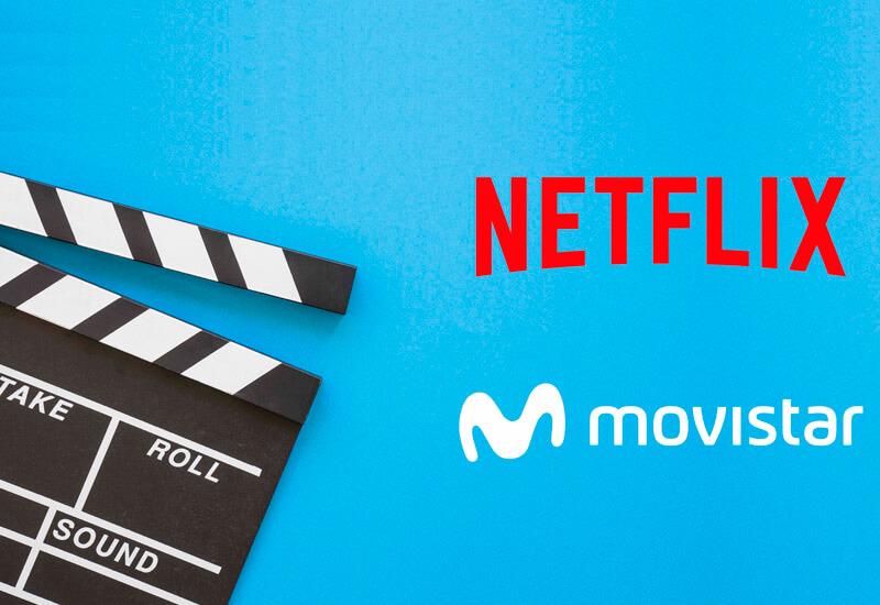 https://www.mistercomparador.com/noticias/wp-content/uploads/2018/08/netflix-movistar-precio.jpg