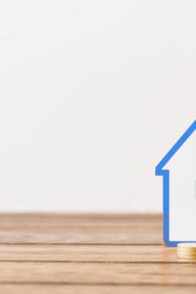 Precio Movistar ADSL para Internet en casa