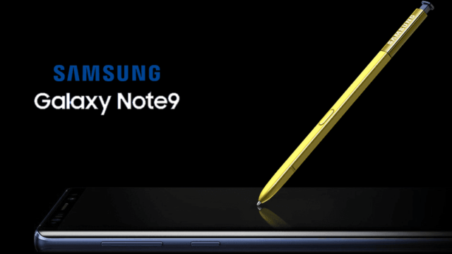 https://www.mistercomparador.com/noticias/wp-content/uploads/2018/08/review-samsung-galaxy-note-9-compressor-640x360.png