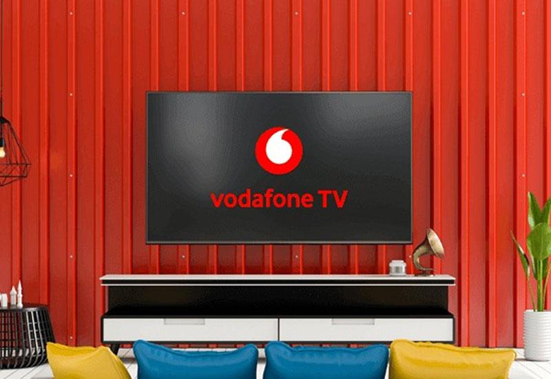 https://www.mistercomparador.com/noticias/wp-content/uploads/2018/08/vodafone-television-precio-tarifas.jpg