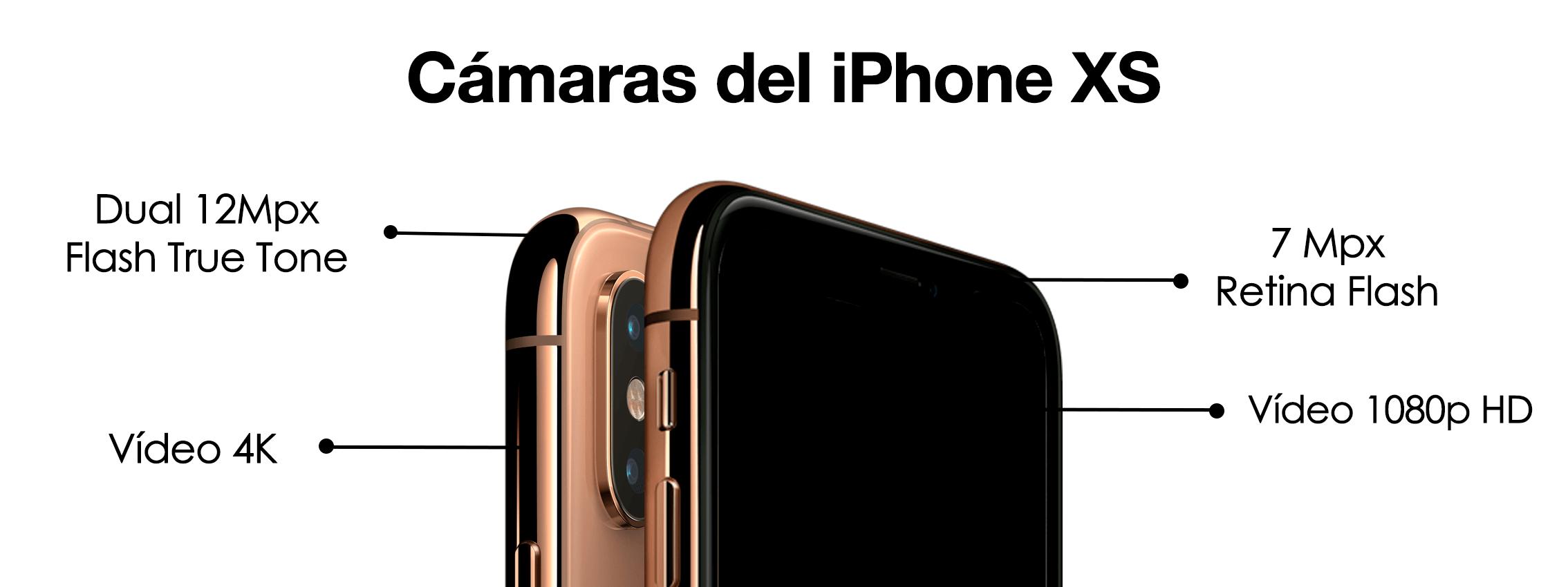camara-iphone-xs