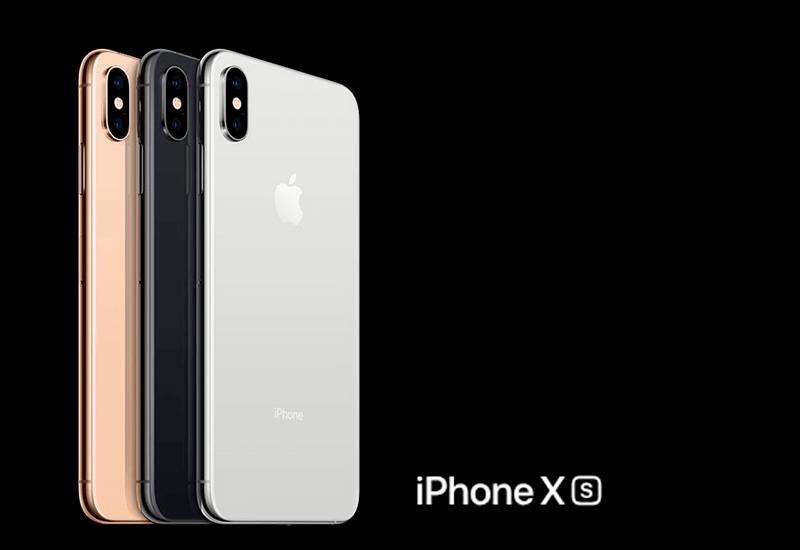 Review iPhone XS 2018: Precio, características y primeras impresiones