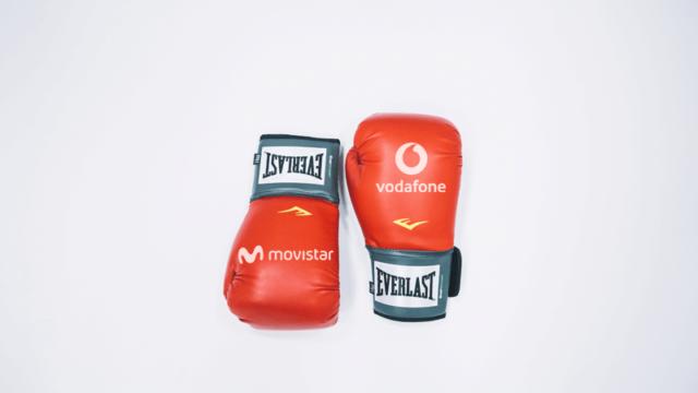 https://www.mistercomparador.com/noticias/wp-content/uploads/2018/09/vodafone-movistar-promociones-640x360.png