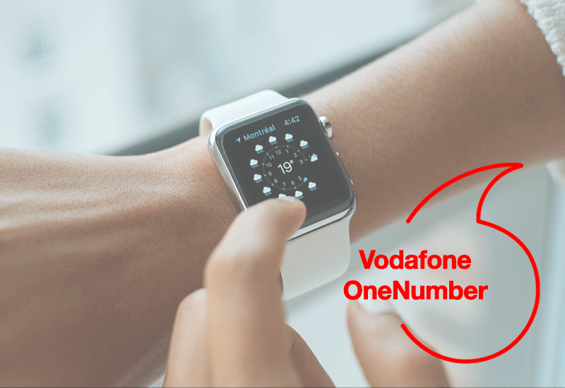 https://www.mistercomparador.com/noticias/wp-content/uploads/2018/09/vodafone-one-number-esim.png