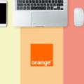 eSIM Orange: precio, tarifas y características