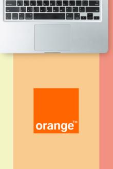 la esim orange precio para ordenadores, móviles y smartwatch