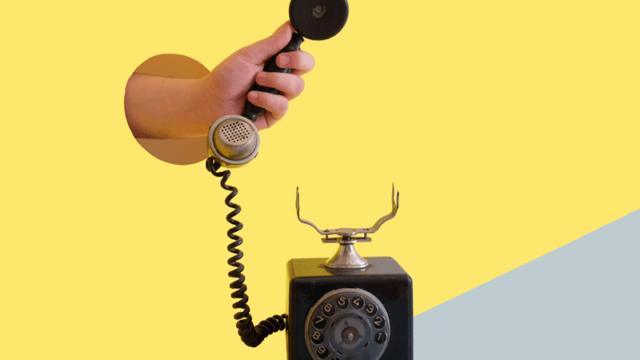 https://www.mistercomparador.com/noticias/wp-content/uploads/2018/10/identificador-llamadas-fijo-640x360.png