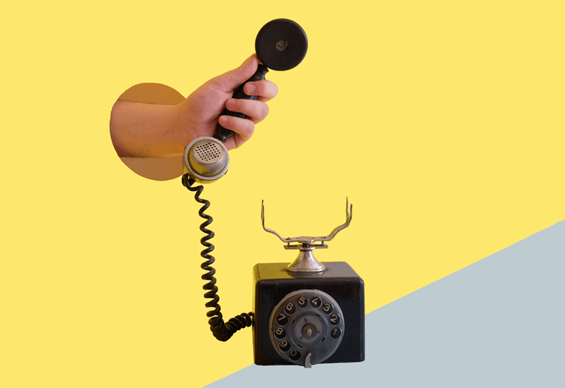¿Qué es el identificador de llamadas y cuánto cuesta en cada operador?