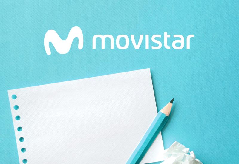 https://www.mistercomparador.com/noticias/wp-content/uploads/2018/10/nuevas-tarifas-movistar-fusion.png