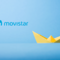 ¿Cómo hacer una portabilidad Movistar?