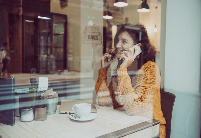 ¿Cuál es la mejor tarifa móvil con llamadas ilimitadas?