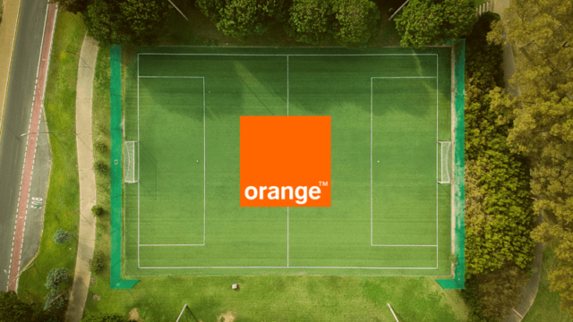 https://www.mistercomparador.com/noticias/wp-content/uploads/2018/10/tarifas-orange-futbol-640x360.png