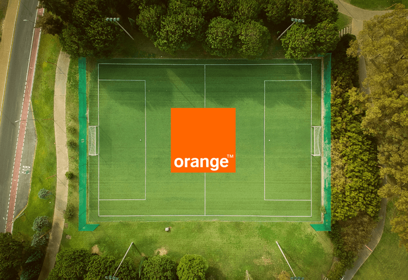 https://www.mistercomparador.com/noticias/wp-content/uploads/2018/10/tarifas-orange-futbol.png
