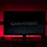 dónde ver juego de tronos en la televisión