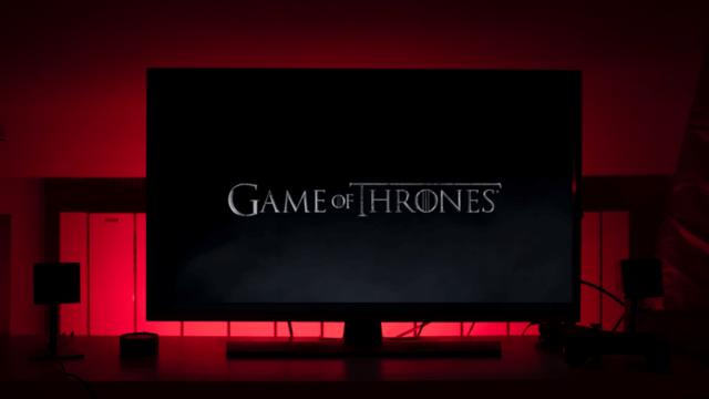 https://www.mistercomparador.com/noticias/wp-content/uploads/2018/11/donde-ver-juego-de-tronos-640x360.png