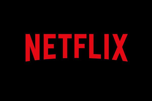 Netflix o HBO