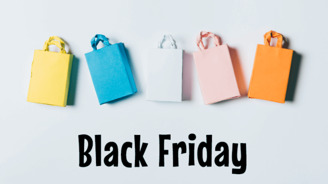 https://www.mistercomparador.com/noticias/wp-content/uploads/2018/11/ofertas-black-friday-telefonia-640x360.png