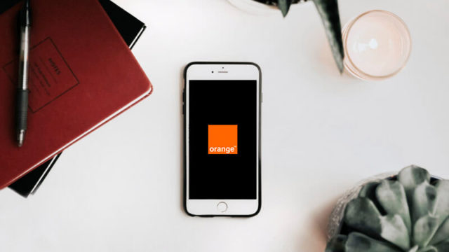 https://www.mistercomparador.com/noticias/wp-content/uploads/2018/11/tarifa-iphone-orange-640x360.jpg
