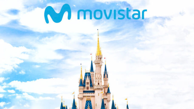 https://www.mistercomparador.com/noticias/wp-content/uploads/2018/12/canal-movistar-disney-640x360.jpg