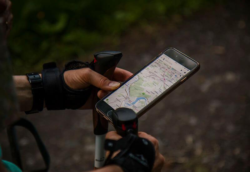 ¿Qué operador tiene la mejor cobertura móvil?