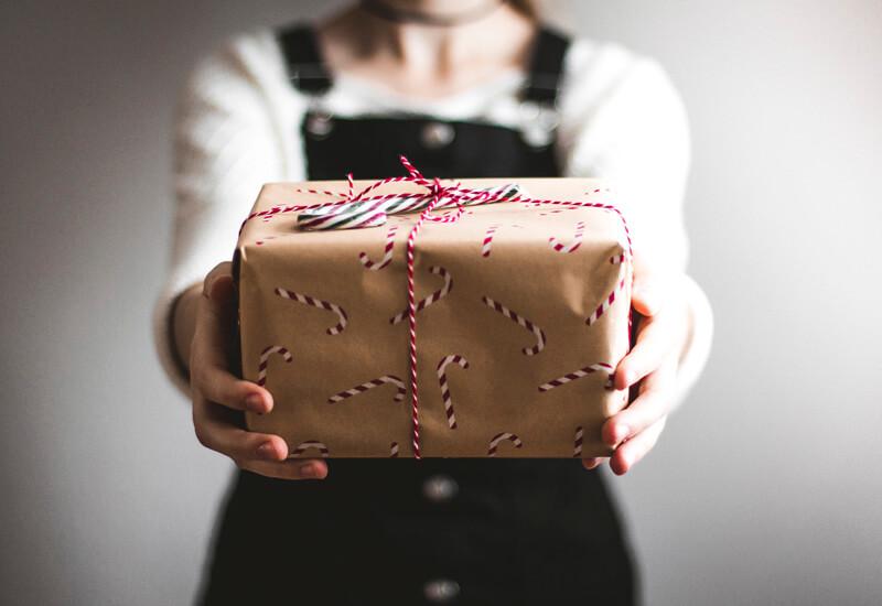 ¿Qué Móvil regalar esta Navidad? Mejores móviles por menos de 200 euros