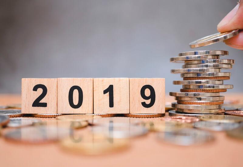 En 2019 todos los operadores subirán el precio
