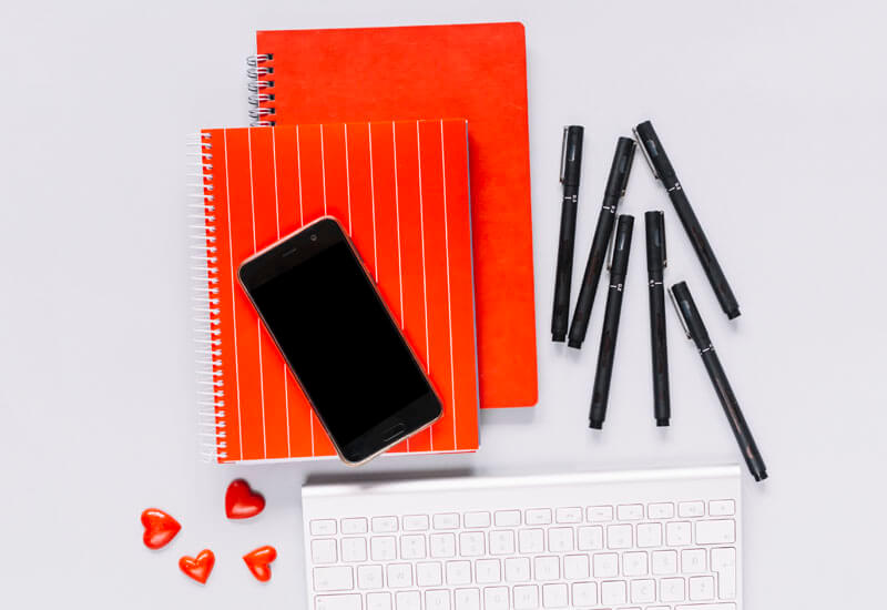 Las tarifas de móvil de Orange aumentan sus gigas