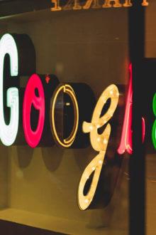 Google Fi España