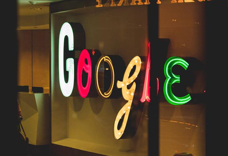 ¿Qué es Google Fi y cuándo llegará a España?