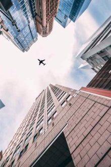 ¿Cómo activar la itinerancia de datos en los viajes?