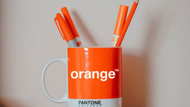 https://www.mistercomparador.com/noticias/wp-content/uploads/2019/01/nuevas-tarifas-love-orange-640x360.jpg