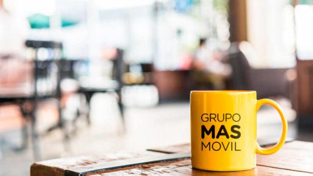 https://www.mistercomparador.com/noticias/wp-content/uploads/2019/01/quien-forma-grupo-masmovil-1-640x360.jpg