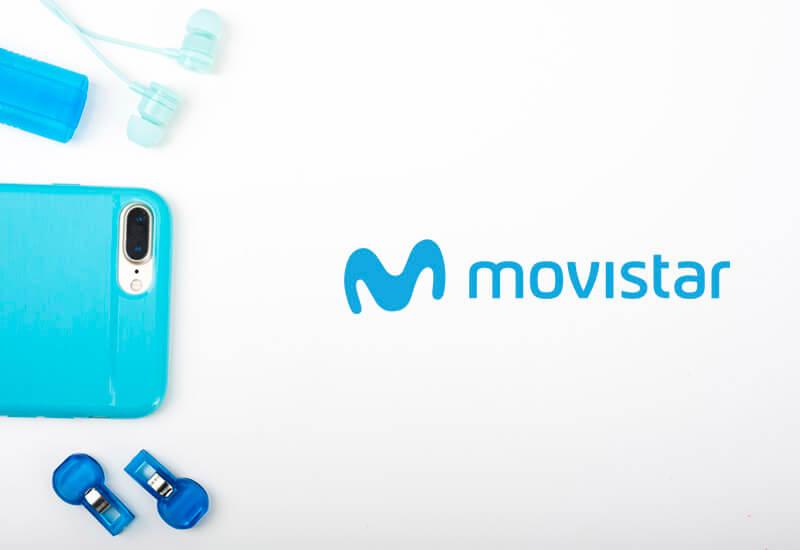 ¿Cómo financiar un móvil con Movistar?
