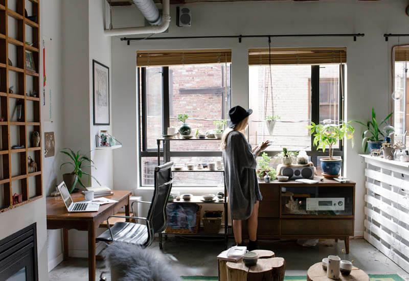 Amplificador WiFi: Mejora la conexión en todas las habitaciones de casa