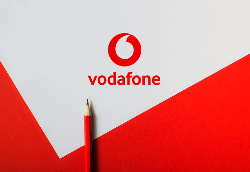 https://www.mistercomparador.com/noticias/wp-content/uploads/2019/03/portabilidad-vodafone.jpg