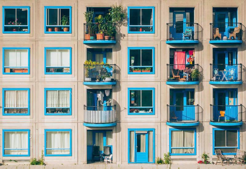 Compartir Internet con el vecino, ¿cuáles son sus ventajas?