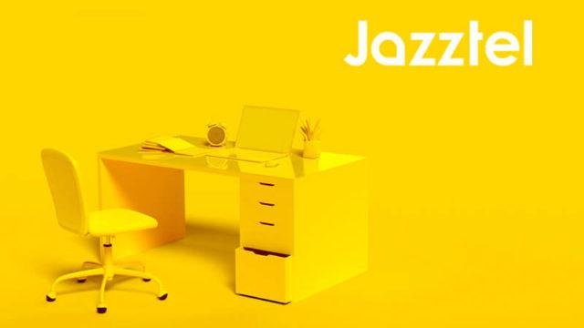 https://www.mistercomparador.com/noticias/wp-content/uploads/2019/04/cambio-tarifas-jazztel-640x360.jpg