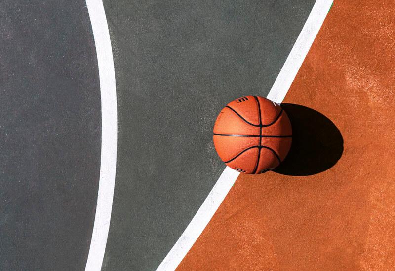 Plataformas de vídeo bajo demanda para ver deportes online
