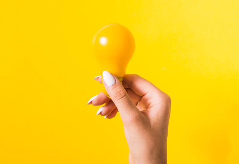 ¿Qué es el WiFi inteligente de Orange y Jazztel?