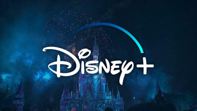 https://www.mistercomparador.com/noticias/wp-content/uploads/2019/05/disney-plus-tv-640x360.jpg