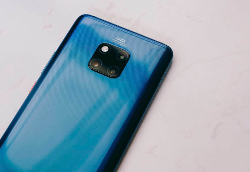 https://www.mistercomparador.com/noticias/wp-content/uploads/2019/05/huawei-y-google.jpg