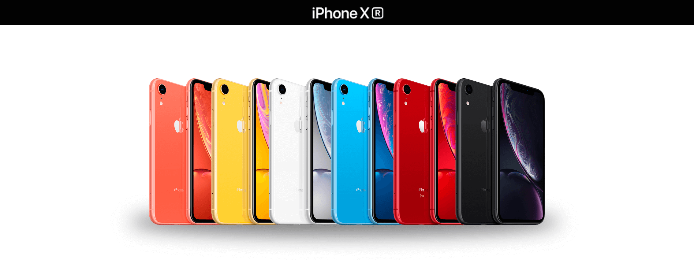 colores-iphone-xr