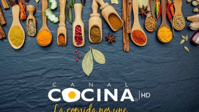 https://www.mistercomparador.com/noticias/wp-content/uploads/2019/06/donde-ver-canal-cocina-640x360.jpg