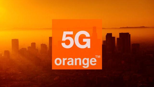 https://www.mistercomparador.com/noticias/wp-content/uploads/2019/07/5g-de-orange-640x360.jpg