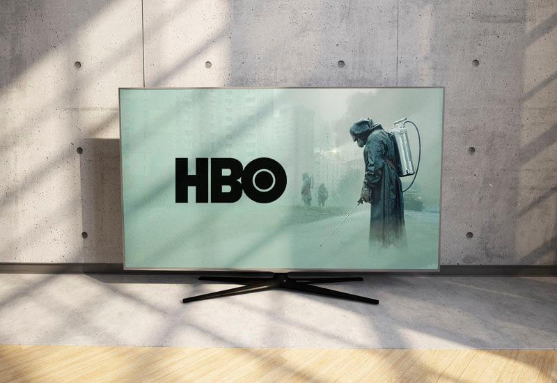 ¿Dónde ver las mejores series de HBO?