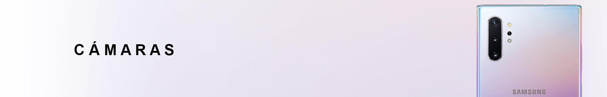 diseño-note-10+