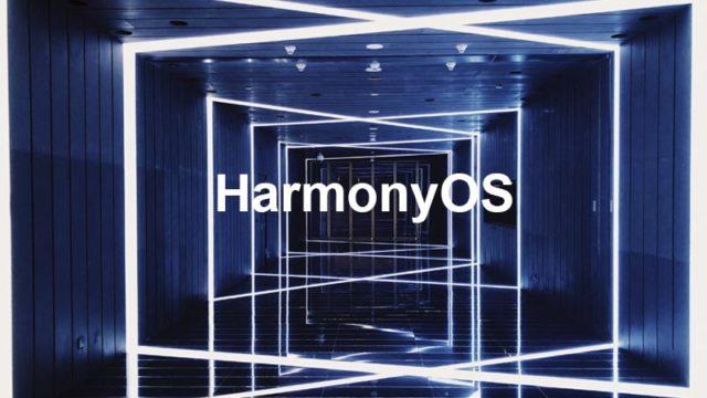 https://www.mistercomparador.com/noticias/wp-content/uploads/2019/08/harmonyos-huawei-640x360.jpg